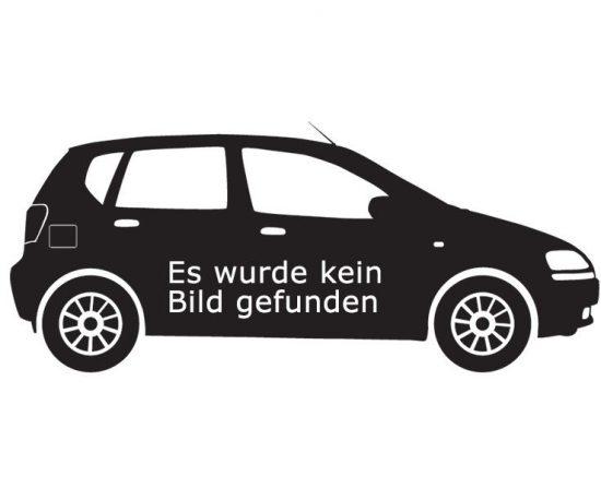 Peugeot Boxer L-3 H-2 Klima,Radio, USB,Bluetooth,Tempomat, Netto 22300.– bei Auto Feeberger Fohnsdorf in